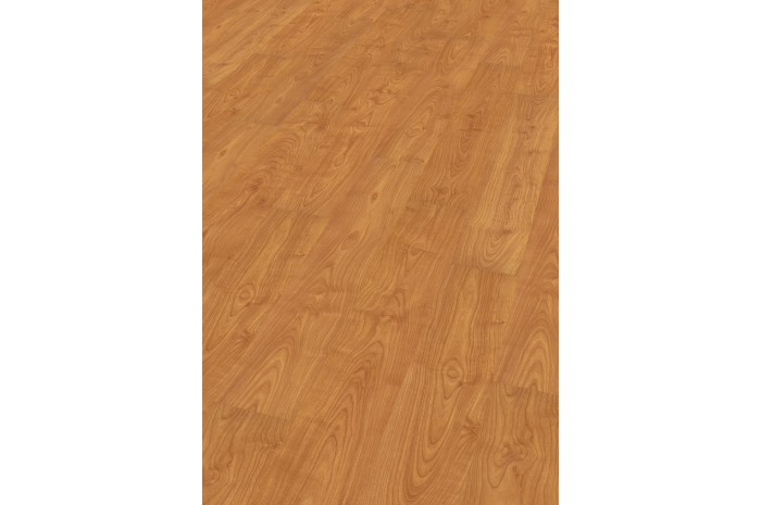 FINFLOOR ORIGINAL CEREZO TABLA