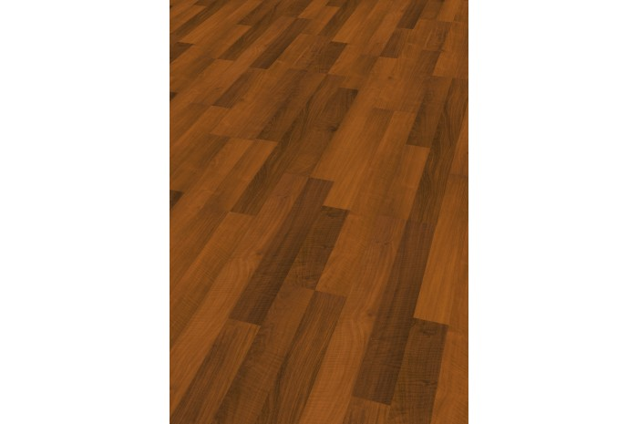FINFLOOR ORIGINAL JATOBA GUARAPA
