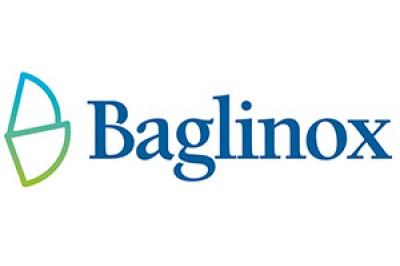 Baglinox