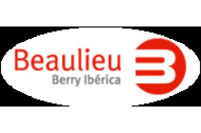 Berry Iberica